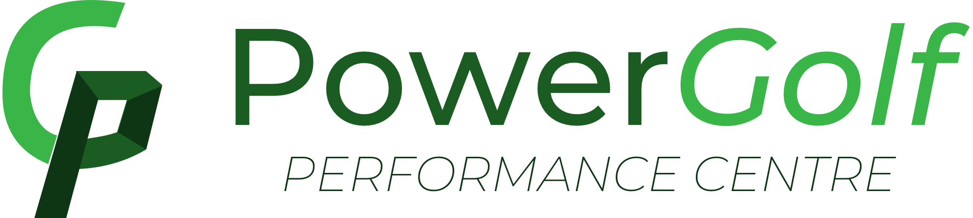 Power Golf Performance Centre Inc.